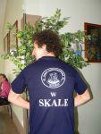 I Powiatowe Targi Edukacyjne w Skale