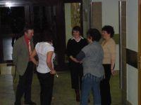 Polmetek 2009