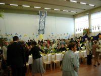 V Zjazd